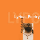 Nonplusultra/Lyrical Poetry