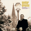 Das Paradies ist keine evangelische Autobahnkirche/Wiglaf Droste
