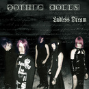Endless Dream/GothicDolls