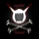 Flotsam/Squatter