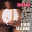 Live in New York/Sonny Sharrock Band