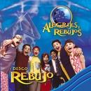 Rebujo/Soundtrack Alegrijes y Rebujos