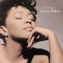 The Best Of Anita Baker/Anita Baker