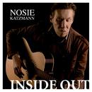 Inside Out/Nosie Katzmann