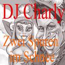 Zwei Spuren im Schnee/DJ Charly