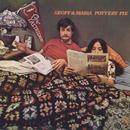 Pottery Pie/Geoff & Maria Muldaur
