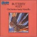 Butterfly Alley/Orchester Andy Novello