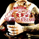 St. Mary's School Of Drinking/Mr. Irish Bastard