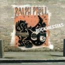 Rockmessias/Ralph Pröll