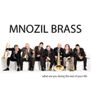 What Are You Doing The Rest Of Your Life/Mnozil Brass