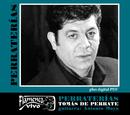 Perraterías/Tomás de Perrate feat. Antonio Moya