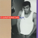 Divine Emotion/Narada Michael Walden