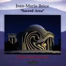 Sacred Area/Jean-Marie Brice