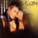 Soleil Bonjour/Leon