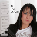 In The Middle/Patricia