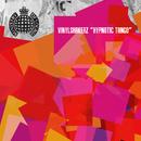 Hypnotic Tango/Vinylshakerz