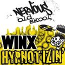 Hypnotizin/Winx