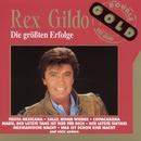 Die größten Erfolge/Rex Gildo