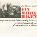 Ich leb' mein Leben/Eva-Maria Hagen