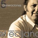 5 Generaciones/El Ecijano