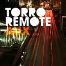 Aux/Torro Remote