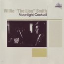 Moonlight Cocktail/Willie Smith