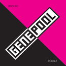 Sendung/Signale/Genepool