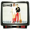 Musique Automatique/Stereo Total