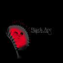 The Coast As Cover/Black Arc