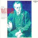 Max Reger: Concerto, Suite, Variations and Fugue/Nuernberger Symphoniker, Guenter Neidlinger, Erich Kross