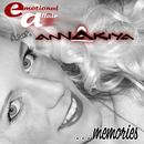 Memories/Emotional Affair feat. Annakiya