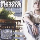 Paradies/Maxeel
