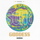 Goddess/Soho