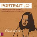 Portrait: Romy Schneider (Vol. 05)/Andrea Sawatzki