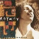 Creo Roots/Roykey