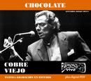 Cobre Viejo/Chocolate feat. Diego Amaya