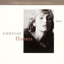 Duets/Emmylou Harris