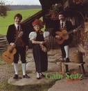 Gabi Seitz Ensemble/Gabi Seitz Ensemble