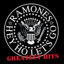 Greatest Hits/The Ramones