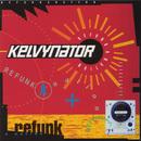 Refunkanation/Kelvynator