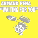 Waiting For You/Armand Pena