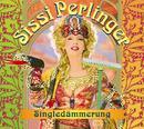 Singledämmerung/Sissi Perlinger