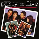 Music From Party of Five/Party of Five