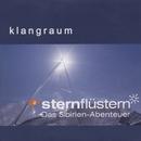 Sternflüstern - Das Sibirien-Abenteuer [Soundtrack zur gleichnamigen ZDF-Serie]/Klangraum