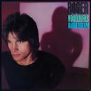 Radio Dreams/Roger Voudouris