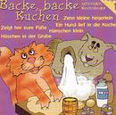 Backe, Backe Kuchen/Wilfried Peetz