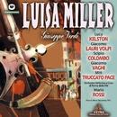 Luisa Miller/Mario Rossi