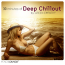 peacelounge pres.: 30 Minutes Of Deep Chillout/Green Empathy