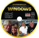 Sommerwein/Windows