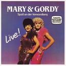 Spass an der Verwandlung/Mary & Gordy